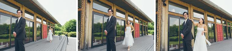 Jay & Megan's wedding-5.jpg
