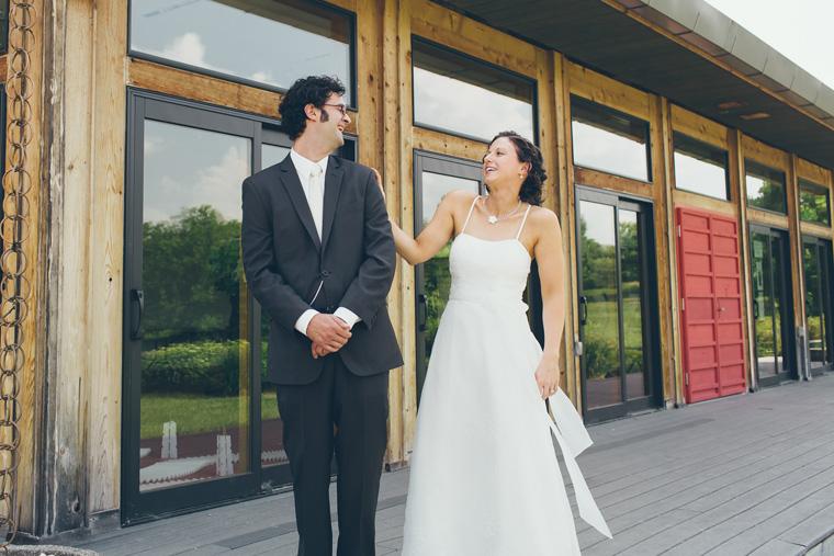 Jay & Megan's wedding-6.jpg