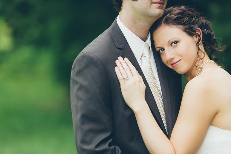 Jay & Megan's wedding-11.jpg