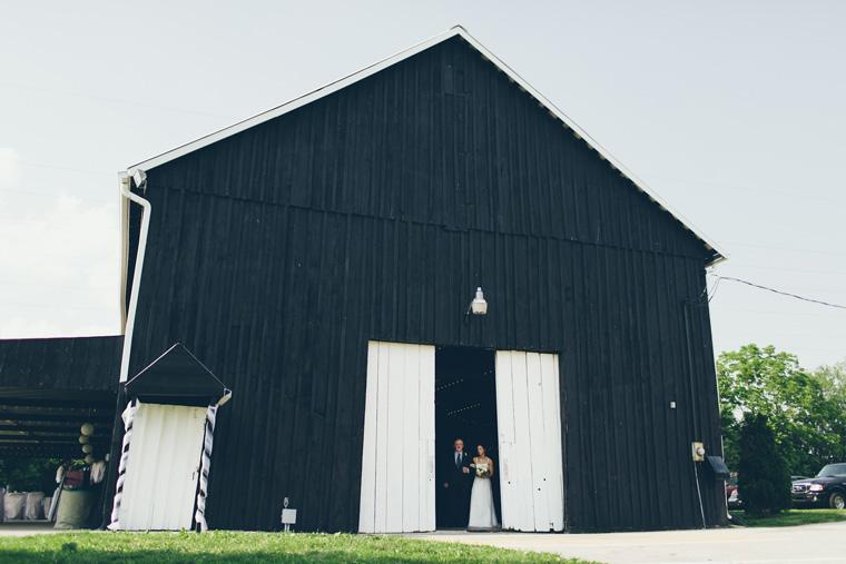 Jay & Megan's wedding-13.jpg