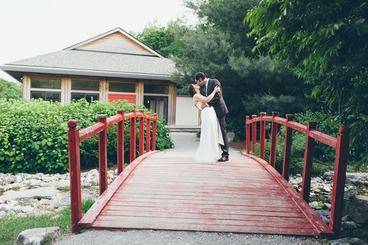Jay & Megan's wedding-12.jpg