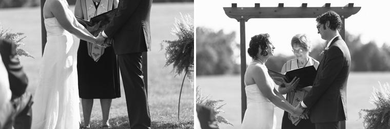 Jay & Megan's wedding-15.jpg