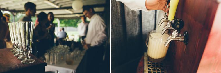 Jay & Megan's wedding-18.jpg