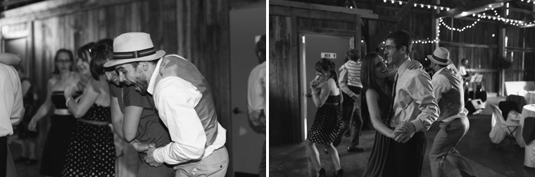 Jay & Megan's wedding-26.jpg