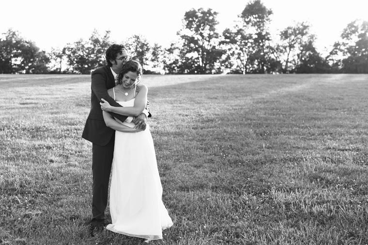 Jay & Megan's wedding-30.jpg