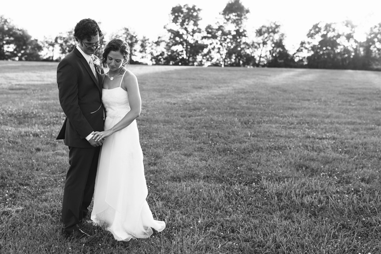 Jay & Megan's wedding-31.jpg
