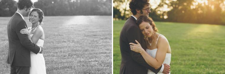 Jay & Megan's wedding-33.jpg