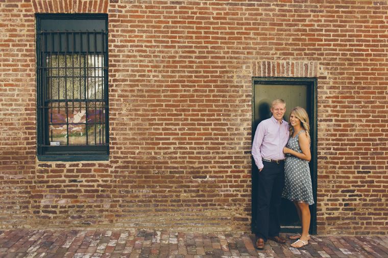 Christine & Nathan-1.jpg