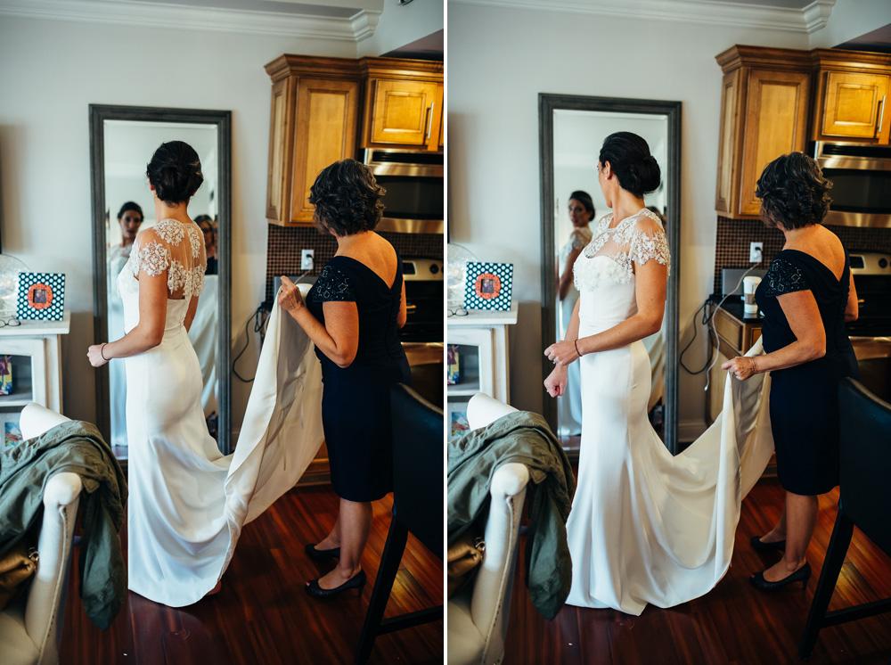 lexington wedding photographer-6.jpg