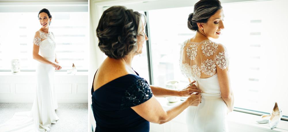 lexington wedding photographer-8.jpg