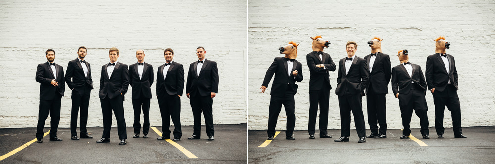 lexington wedding photographer-12.jpg