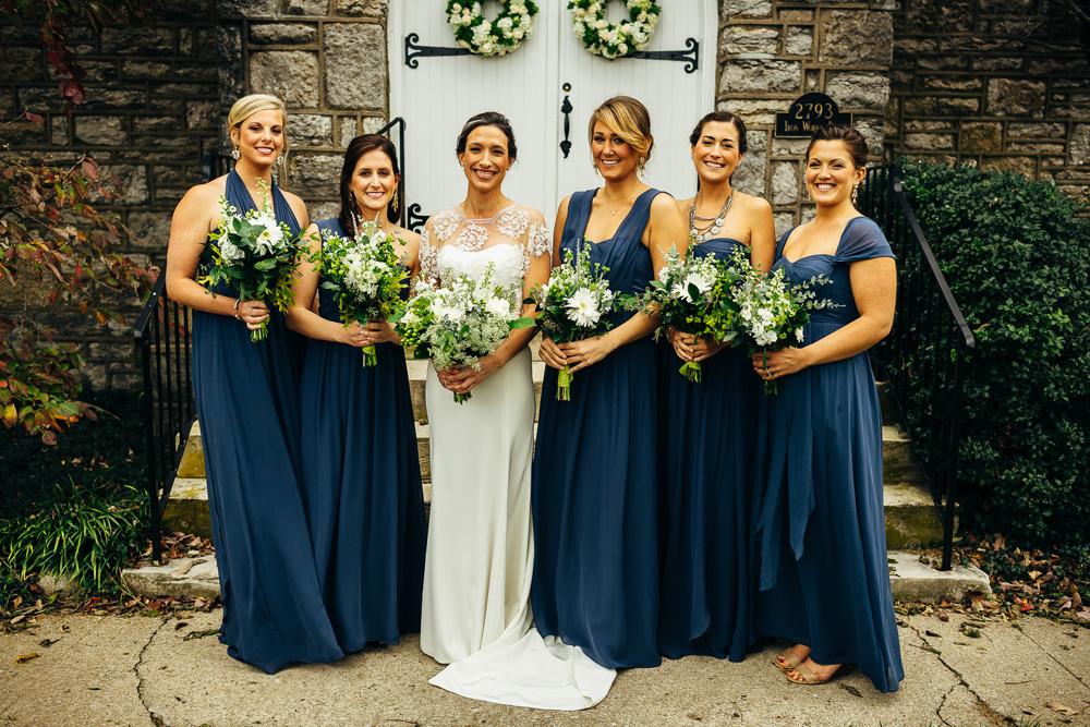 lexington wedding photographer-15.jpg