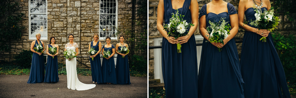 lexington wedding photographer-16.jpg
