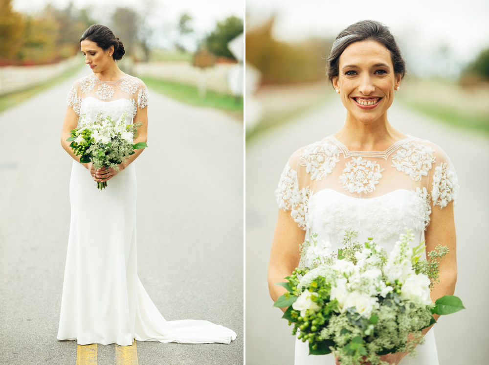lexington wedding photographer-17.jpg