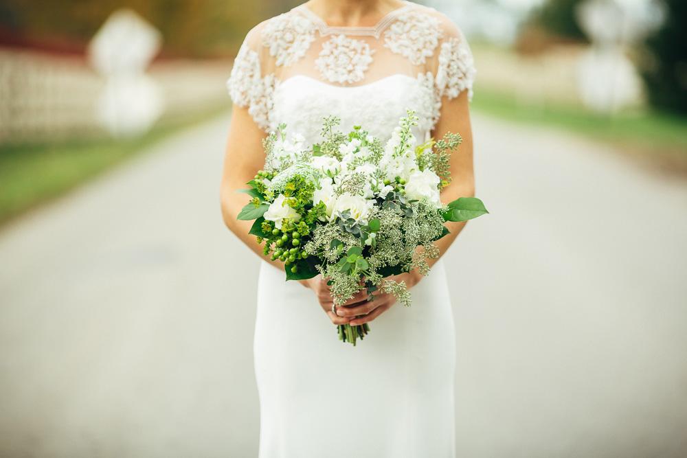lexington wedding photographer-18.jpg