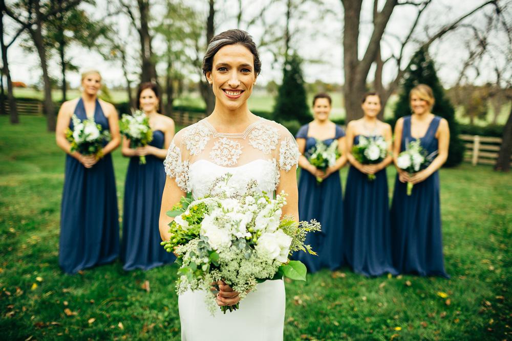 lexington wedding photographer-20.jpg