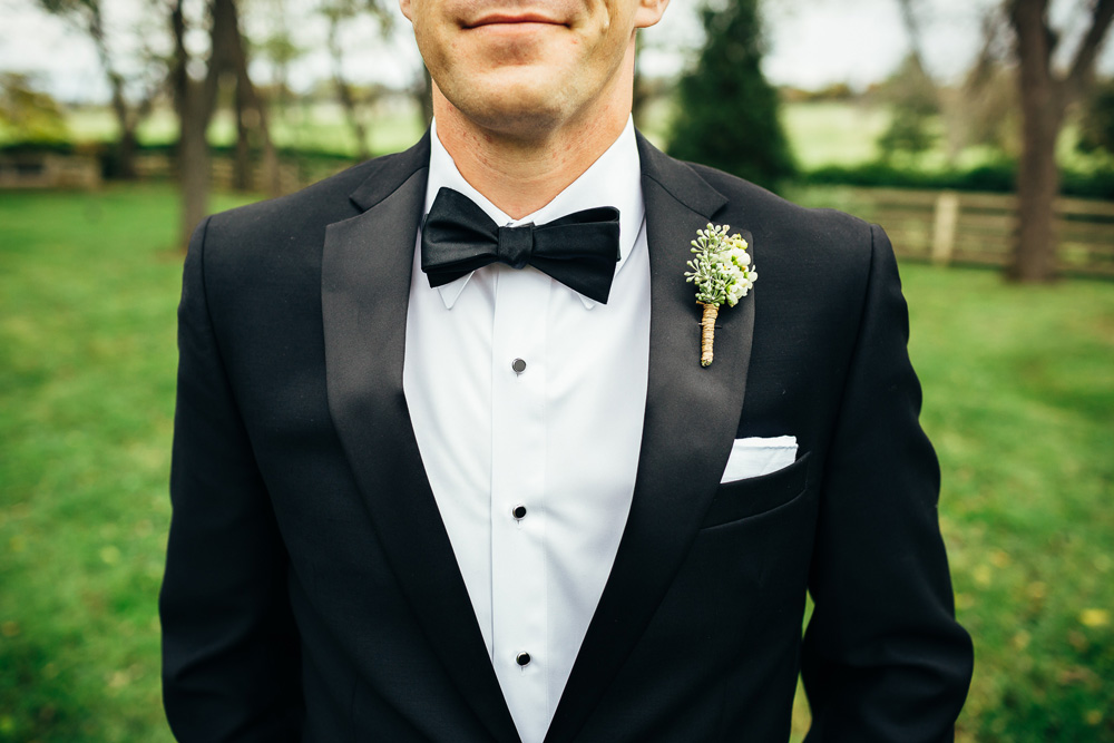lexington wedding photographer-19.jpg