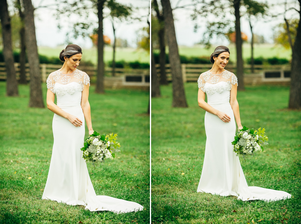 lexington wedding photographer-21.jpg