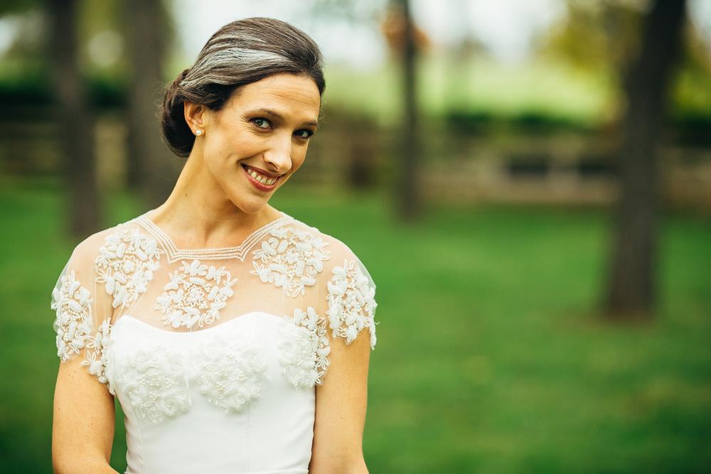 lexington wedding photographer-22.jpg
