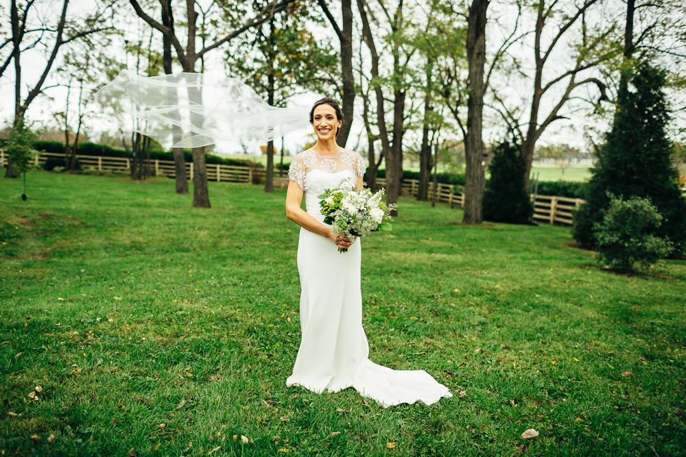 lexington wedding photographer-23.jpg