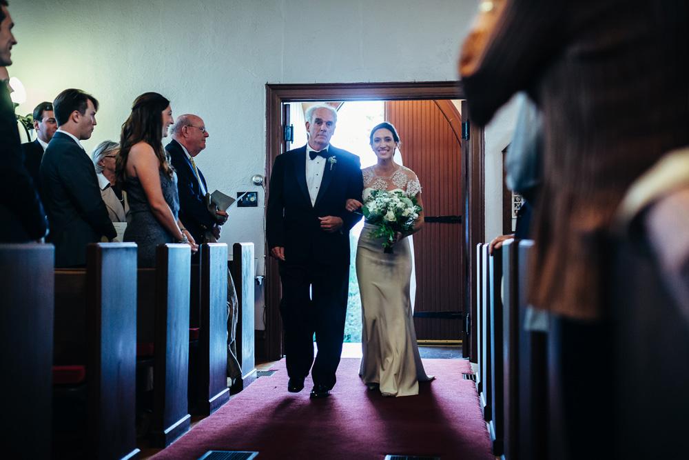 lexington wedding photographer-25.jpg