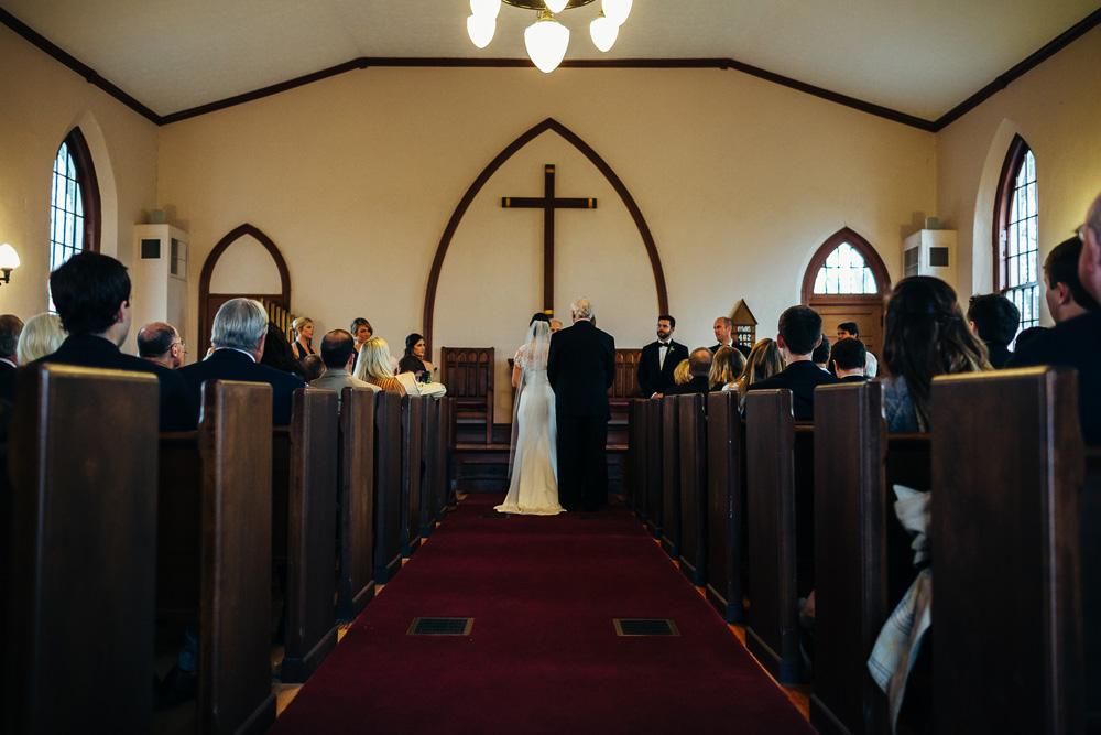 lexington wedding photographer-26.jpg