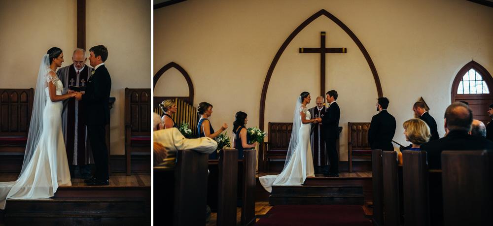lexington wedding photographer-27.jpg