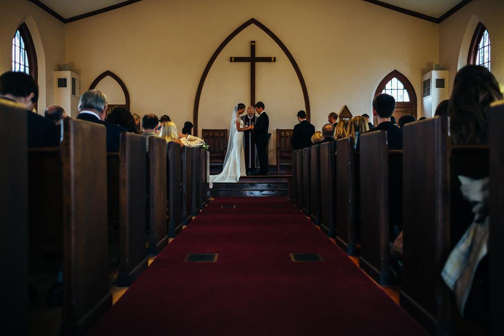 lexington wedding photographer-28.jpg