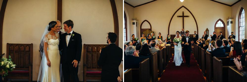 lexington wedding photographer-30.jpg