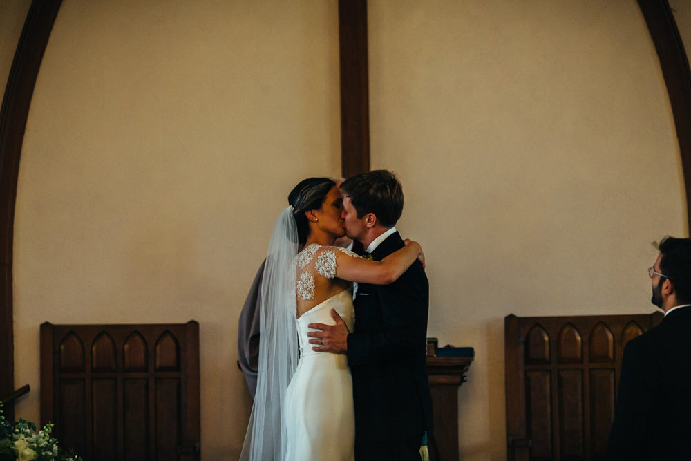 lexington wedding photographer-29.jpg