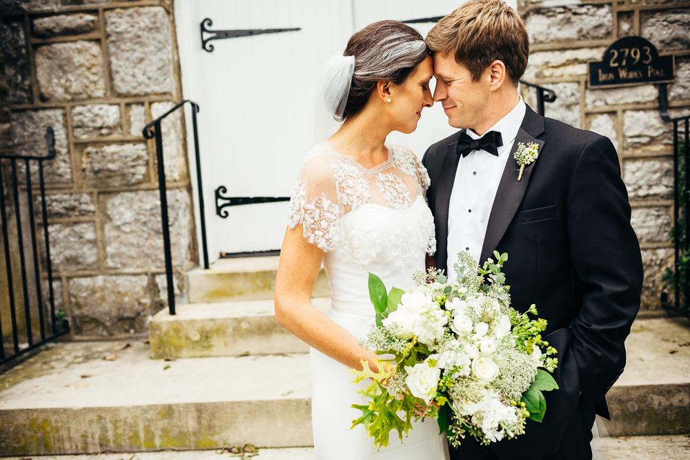 lexington wedding photographer-32.jpg