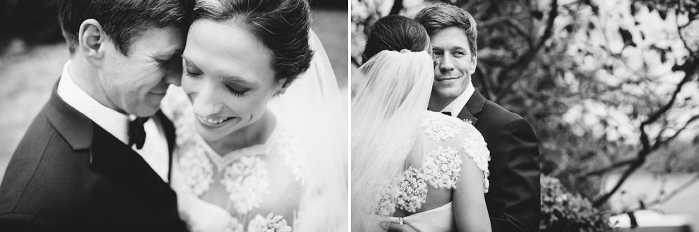 lexington wedding photographer-33.jpg