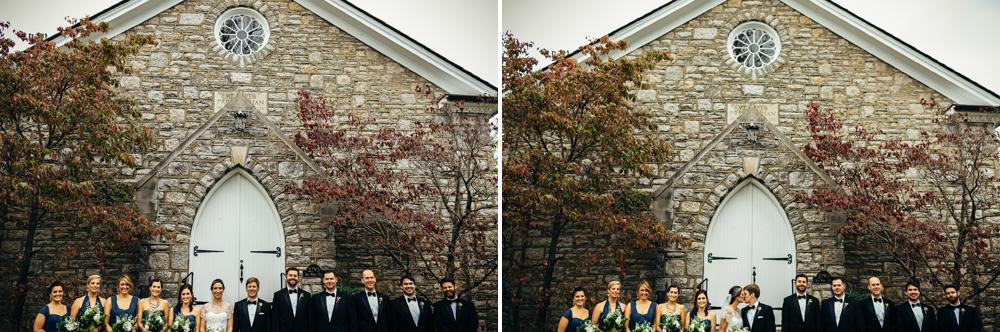 lexington wedding photographer-34.jpg