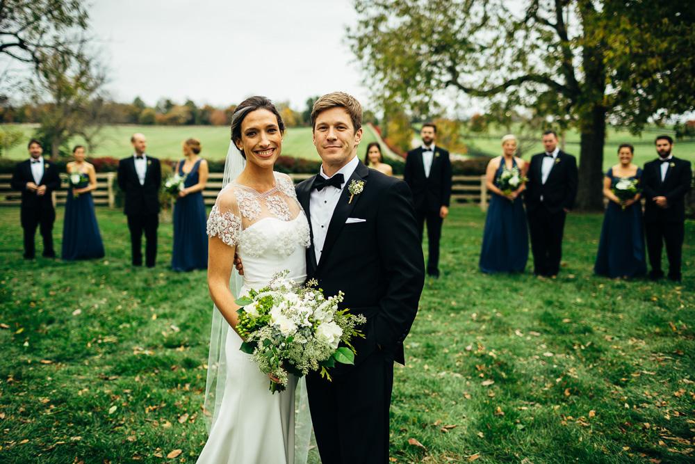 lexington wedding photographer-35.jpg