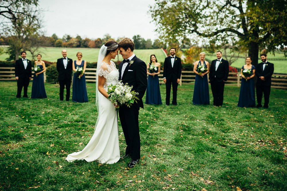 lexington wedding photographer-36.jpg