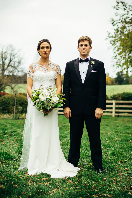 lexington wedding photographer-37.jpg