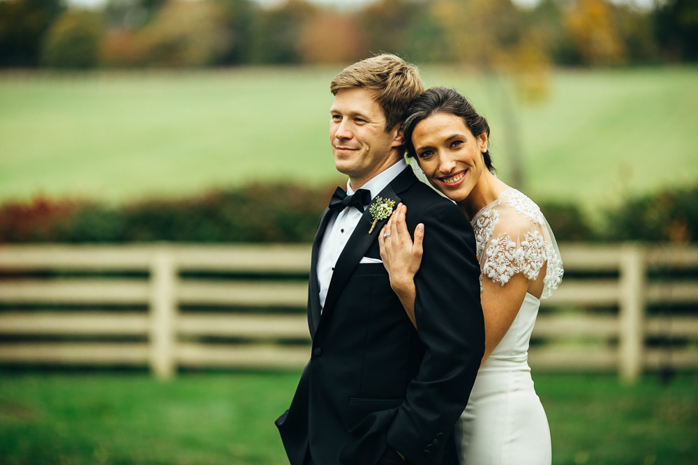 lexington wedding photographer-38.jpg