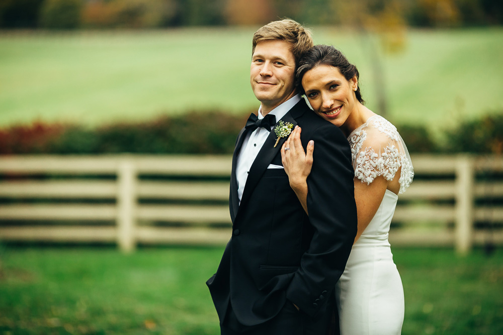 lexington wedding photographer-39.jpg