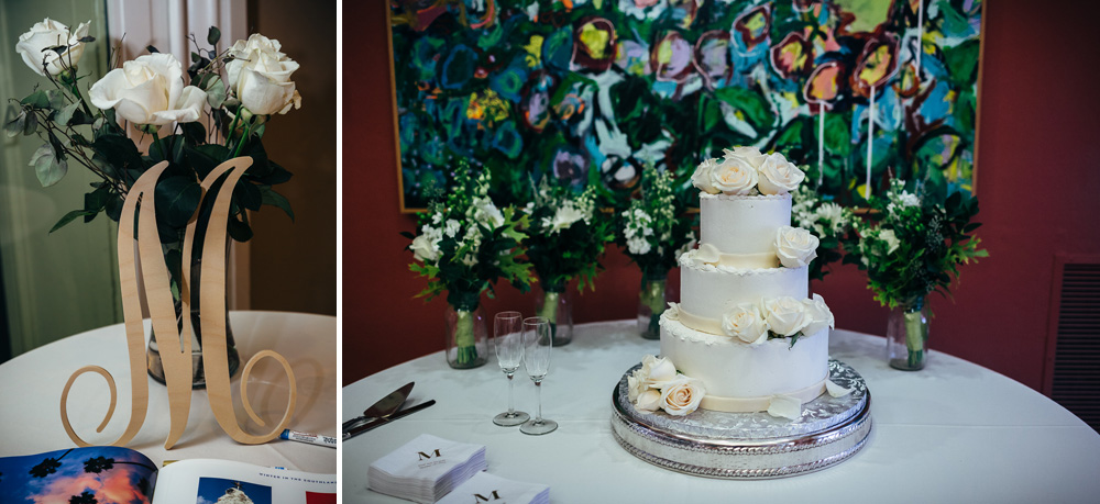 lexington wedding photographer-41.jpg