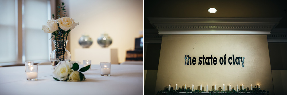 lexington wedding photographer-42.jpg