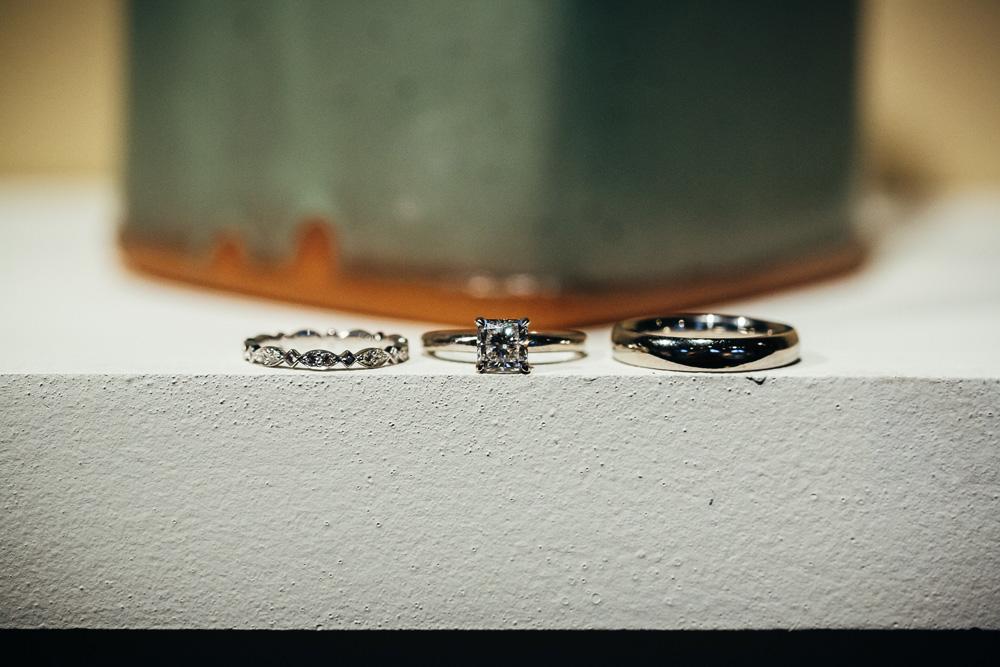 lexington wedding photographer-43.jpg