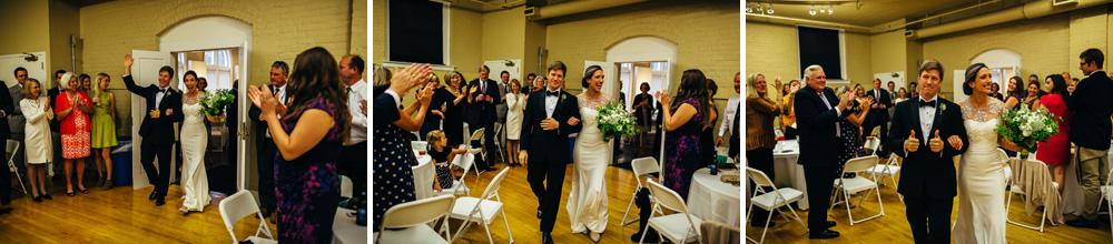 lexington wedding photographer-44.jpg