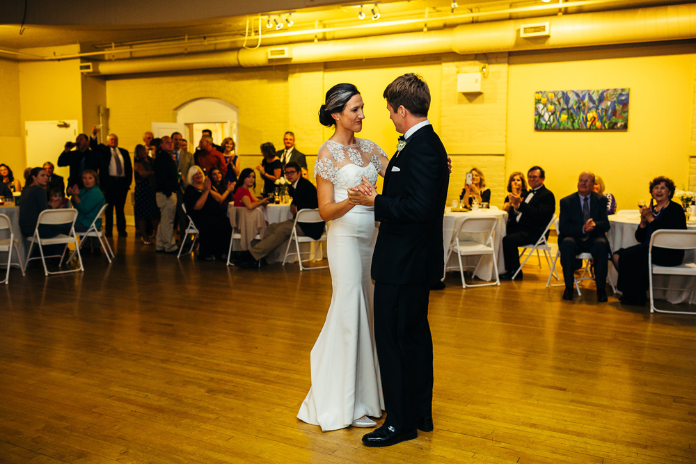 lexington wedding photographer-45.jpg