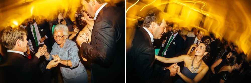 lexington wedding photographer-48.jpg