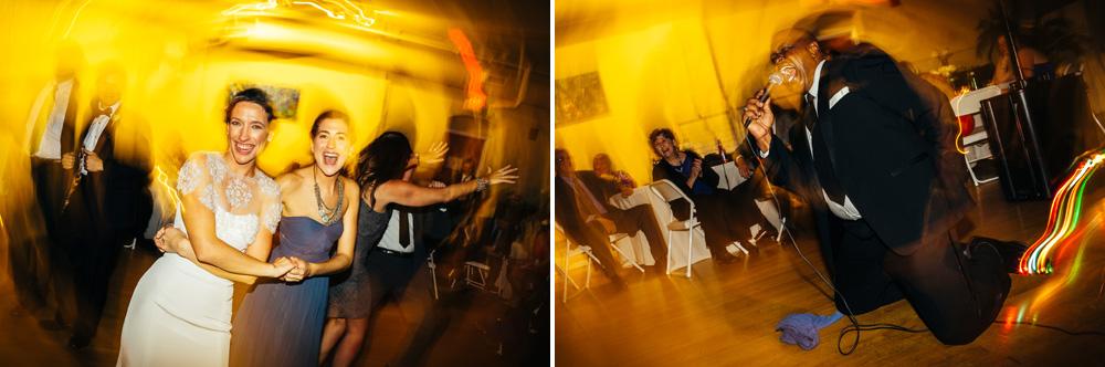 lexington wedding photographer-50.jpg
