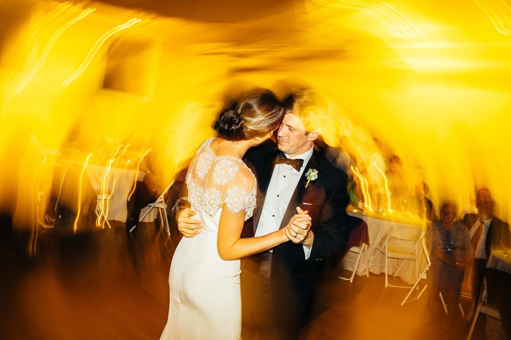 lexington wedding photographer-49.jpg