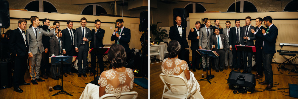 lexington wedding photographer-52.jpg