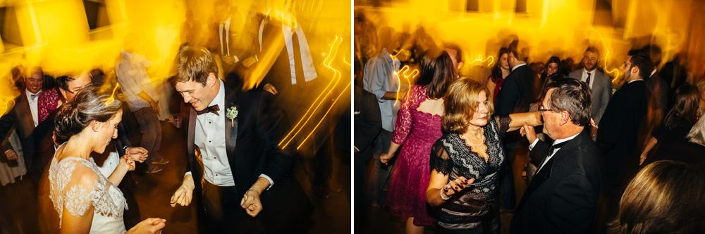 lexington wedding photographer-51.jpg