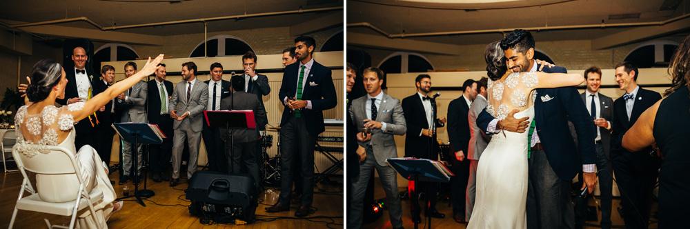 lexington wedding photographer-53.jpg