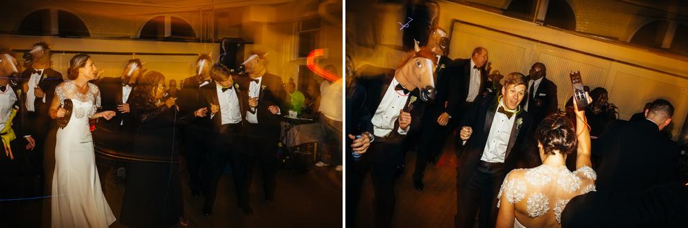 lexington wedding photographer-54.jpg
